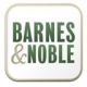 Buy on Barnes & Noble