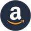 Amazon Follow