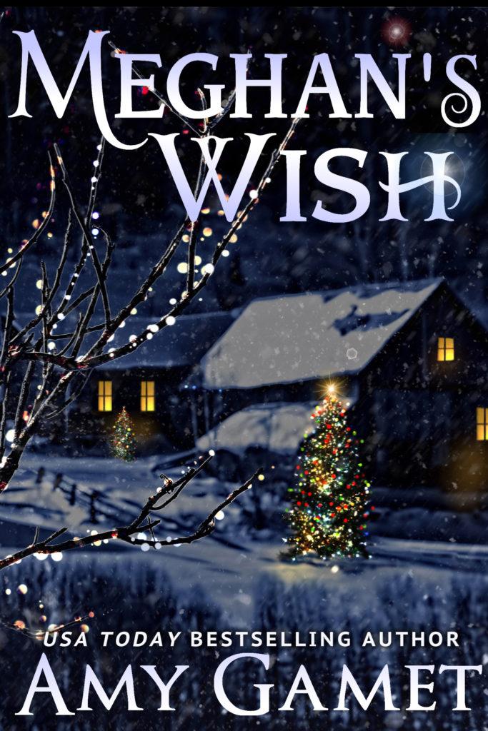 Meghan's Wish