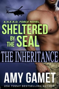 Sheltered by the SEAL